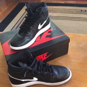 0446dafef503d3 Men s Nike Air Jordan 1 Retro High Og on Poshmark